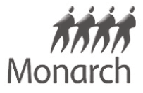 Monarch Group