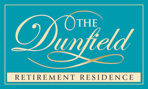 The Dunfield