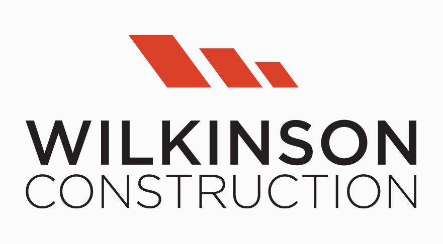 Wilkinson Construction